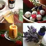 アロマテラピー教室「Natural Herb ナチュラルハーブ」アロマテラピー検定対策の専門サイト。社団法人日本アロマ環境協会(AEAJ)のアロマテラピーアドバイザー資格認定教室です。「アロマテラピー資格について」アロマテラピーとは・アロマテラピーの資格・資格を取得するには・については、こちらをクリック!